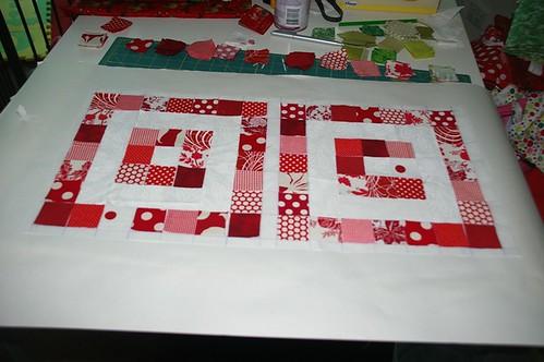 Christmas TR WIP (2)