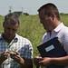 Ben Atkinson, Bourne, Lincolnshire, Jason Bye, 25/06/09