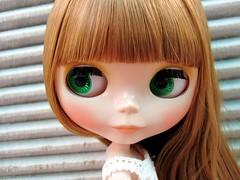 Angelic Erina