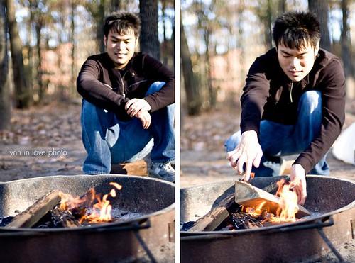 camping_010