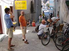 DB_20080622_8691 (ilg-ul) Tags: harbour croatia malilošinj lošinjisland
