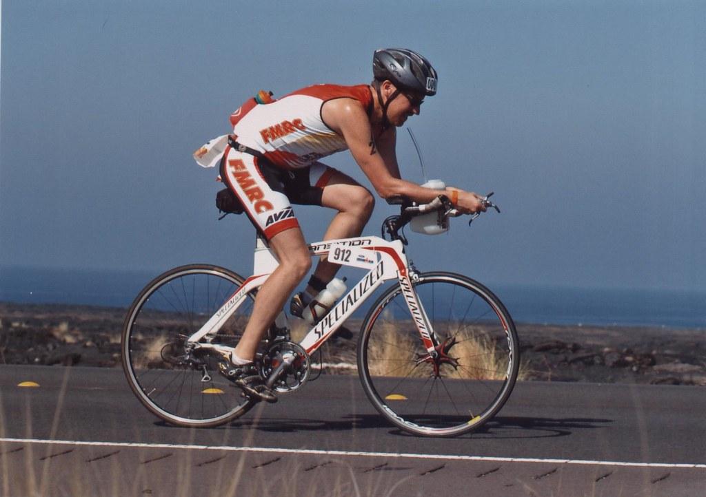 Kona Bike 1