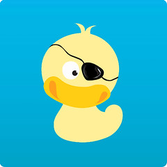 pirate-duck