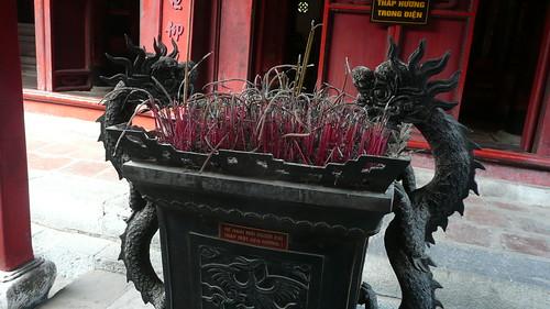 Hanoi Hue 042