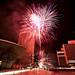 Holiday Tree Lighting - Albany, NY - 09, Dec - 02 by sebastien.barre