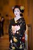 Ookini Party '09 #8 舞妓 尚可寿 (Onihide) Tags: party japan kyoto maiko geiko pontocho miyagawacho kamishichiken gionkobu gionhigashi naokazu ookini 尚可寿 onihide kyotogokagai ookinifundation