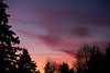 Cirrus and Sunset (absencesix) Tags: sunset sky usa nature weather clouds landscape washington december unitedstates dusk iso400 noflash redmond northamerica 2009 ef2470mmf28lusm locations microsoftcampus manualmode 68mm timeofday redwestcampus camera:make=canon geo:state=washington exif:make=canon exif:iso_speed=400 exif:focal_length=68mm geo:city=redmond canoneos7d canon7d redwestc hascameratype selfrating2stars december112009 1100secatf40 microsoftnorthcampus geo:countrys=usa exif:lens=ef2470mmf28lusm camera:model=canoneos7d exif:model=canoneos7d exif:aperture=ƒ40 subjectdistanceunknown redmondwashingtonusa geo:lon=12214113182391 geo:lat=47657372708027 47°3927n122°828w