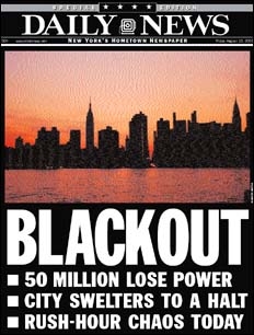 blackout_nydailynews_8-15-03