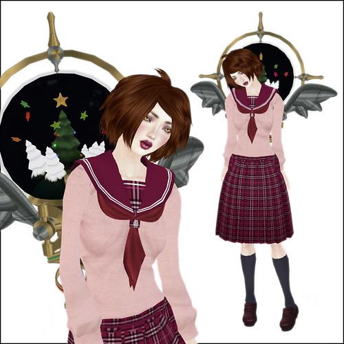 girlstuff01