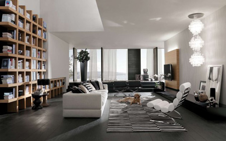 mobileffe-interior-design-gallery-black-and-white-12