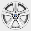 BMW Wheel Style 189