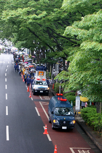 Shibuya 0507 webDICE讒禄DSC03102