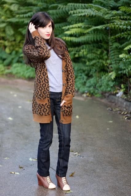 leopard_cardigan1