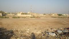 Fao Town, Iraq
