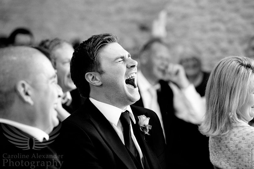 Gloucestershire Wedding Photographer 63