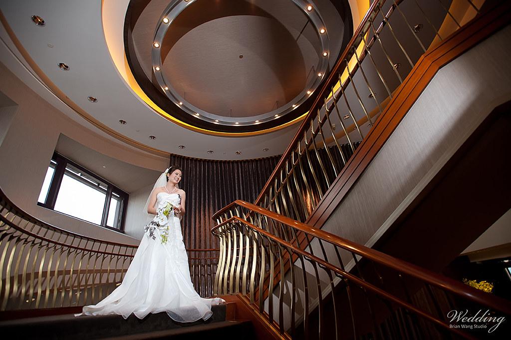 '婚禮紀錄,婚攝,台北婚攝,戶外婚禮,婚攝推薦,BrianWang,世貿聯誼社,世貿33,130'