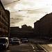 Prenestina: tra le maglie della rete tramviaria
