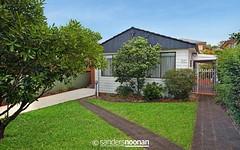 62A Villiers Avenue, Mortdale NSW
