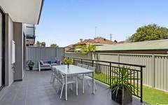3/70-72 Essington Street, Wentworthville NSW