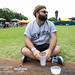 """2016-11-05 (104) The Green Live - Street Food Fiesta @ Benoni Northerns • <a style=""""font-size:0.8em;"""" href=""""http://www.flickr.com/photos/144110010@N05/32884227091/"""" target=""""_blank"""">View on Flickr</a>"""
