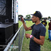"""2016-11-05 (147) The Green Live - Street Food Fiesta @ Benoni Northerns • <a style=""""font-size:0.8em;"""" href=""""http://www.flickr.com/photos/144110010@N05/32884268991/"""" target=""""_blank"""">View on Flickr</a>"""