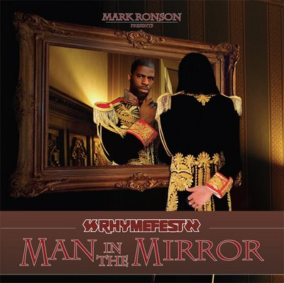 man_in_the_mirror_front