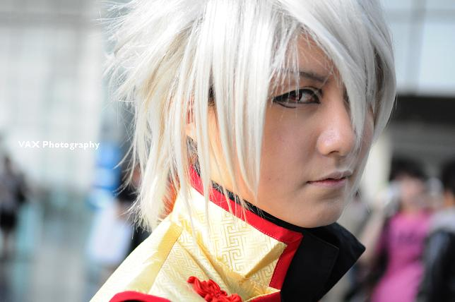 cosplay09 06