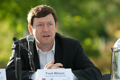 Fred Wilson - Naked Truth