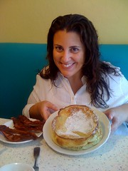 At Original Pancake House in Scottsdale (alist) Tags: scottsdale oph alicerobison