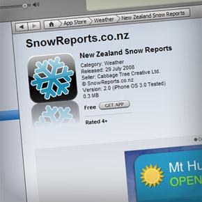 iphone-snow-report