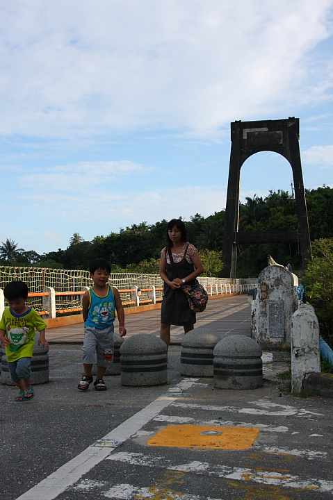 舊河東橋012