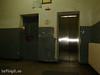 Liftul de la Electrotehnica