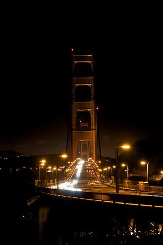 2009-7-6 San Fran Night 62