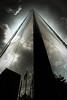 Pyramid In Seoul (DSLR_MANIA) Tags: building canon eos angle c korea ef1635mmf28lusm seoul southkorea finder hdr canonef1635mmf28lisusm canonef1635mmf28l downtownseoul eos1dmark3 canon1dmark3 canonanglefinderc dslrmania canon1deos1d