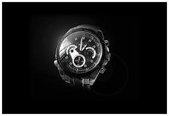 EF-535SP-1AV (linyou) Tags: cool nice watch f1 casio lx3