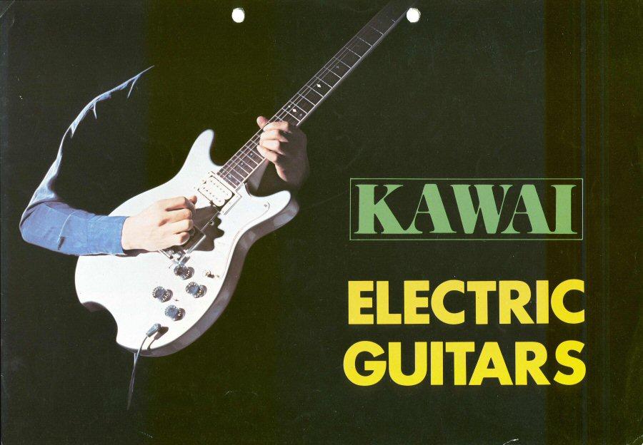 cat_1978kawai_page01