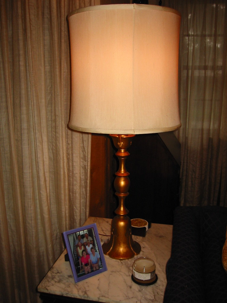 Lamp Marble Table.JPG-2