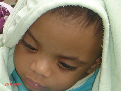 cute sudanese kids (Happy moments2009) Tags: people cute beautiful beauty kids wonderful children nice pretty child sudan young sweety sudanese cutist       youngpeoplecutecutistbeautyprettysweetynicewonderfulbeautbeautifulsudansudanesekidschild