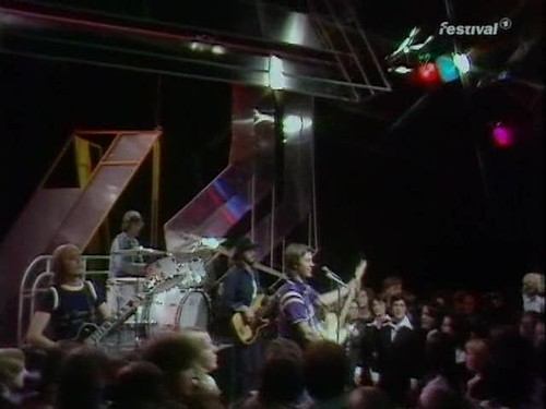 Top of the Pops (4 October 1974) [TVRip (XviD)] preview 11