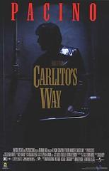 Carlito s way
