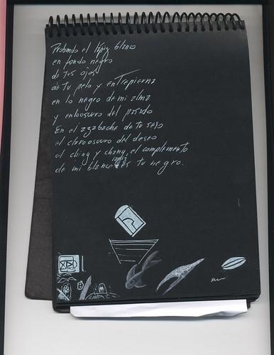 Ejercicio Texto-Imagen 3