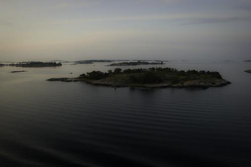 Stockholm Archipelago 9