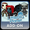 LittleBigPlanet_AddOn-MonstersCostumePack_thumb_US