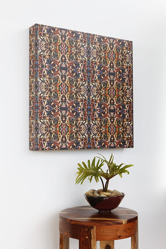 CanvasPop Idea Gallery