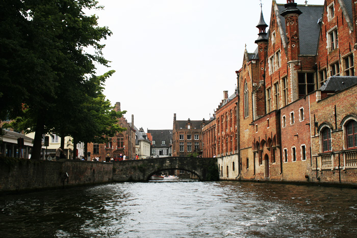 Brugge -14-