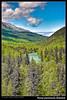Kenai peninsula (Alaska) (Juan C Ruiz) Tags: trees usa alaska clouds river landscape arboles paisaje bosque nubes peninsula hdr kenai twop coth concordians worldtrekker