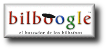BILBOGOOGLE