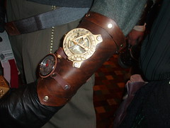 (diane_rooney) Tags: costuming steampunk dragoncon2008