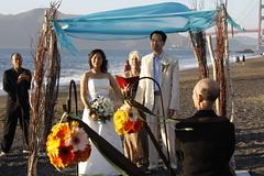 2009_09_18 Baker Beach DG (48) (Caeruleus3) Tags: goldengate bakerbeach