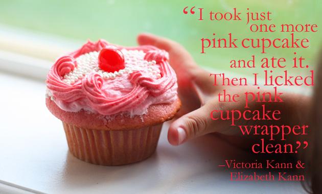 pink-cupcake-tx